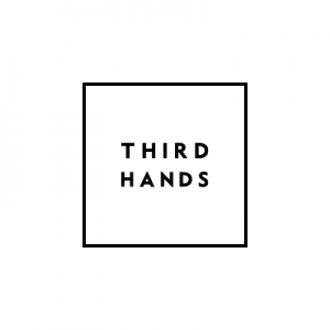 thirdhands thum