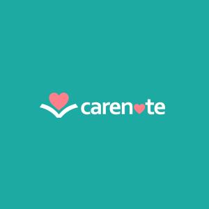 carenote